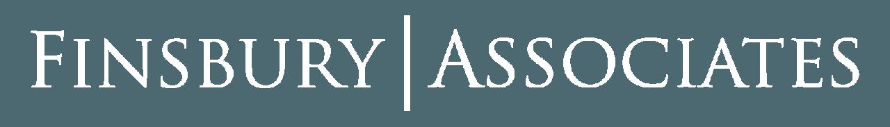 Finsbury Associates