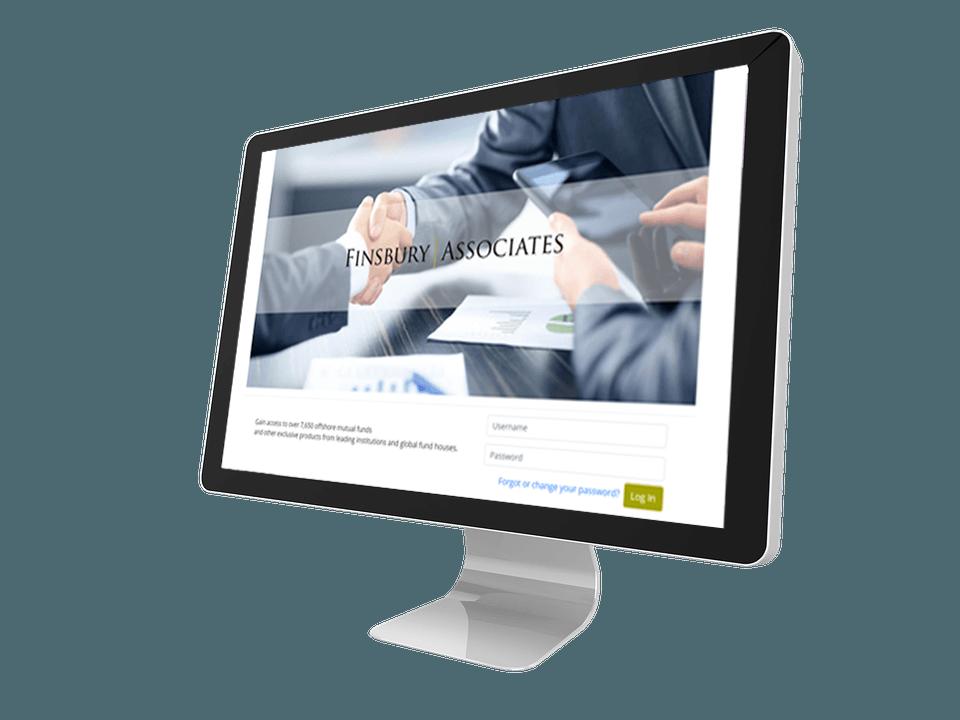 online investing, FX Transfer